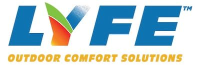 LYFE Outdoor Comfort Solutions